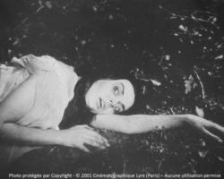 Danse macabre (La)